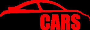FEM-CARS Műszaki vizsgabázis, Solymár
